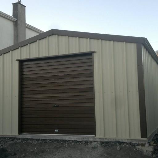 garage11