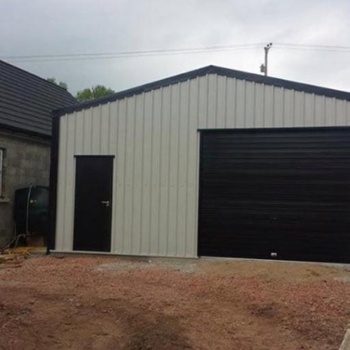 garage16