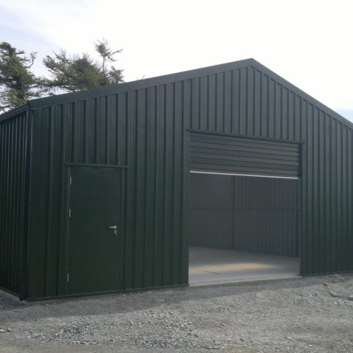 shed27